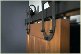 removing sliding closet door fix closet door fix sliding closet door about remodel amazing home interior