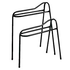 Saddle Display Stands Saddle Display Stands Farm Stable 65