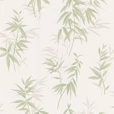 kitchen wallpaper texture. Modern Kitchen Wallpaper Texture 34763804 Green Bamboo Leaf Oates Bath Endearing Inspiration Design S