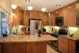 Lighting Design For Kitchen Kitchen Lighting Design Kitchen Remodel Styles Designs