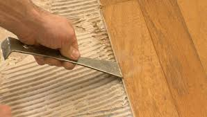 hardwood flooring installation ottawa lovely fascinating engineered hardwooding installation tools wood s in