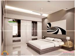 Small Picture Kitchen Master bedroom Living interiors Home Kerala Plans