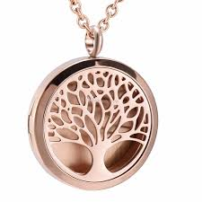 product details tree of life
