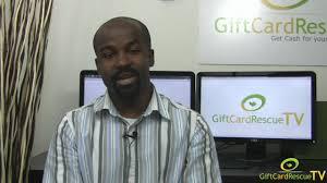 using vanilla visa gift card to