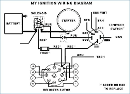 hei plug diagram data wiring diagrams \u2022 ignition box wiring diagram at Ignition Box Wiring Diagram