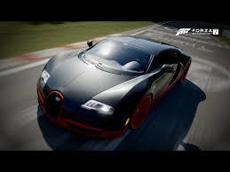 1 synopsis 1.1 engine and drivetrain 1.2 platform 2 performance 3 statistics 4. Bugatti Veyron Super Sport Forza Motorsport 7 Nurburgring Hot