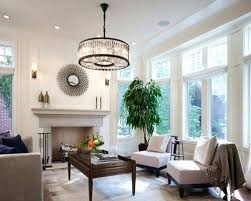 Ceiling lighting living room Crystal Full Size Of Living Room Ceiling Lights Home Depot Lighting Ideas Hanging For India Amazing Light Schha Small House Architecture Modern Living Room Ceiling Lights Led Lighting Project Flush For