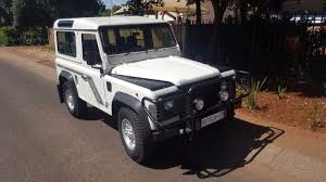 1997 land rover defender 90. 1997 land rover defender 90 tdi a