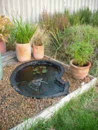 garden pond supplies. Full Size Of Garden Design:backyard Fish Pond Ideas Koi Supplies N