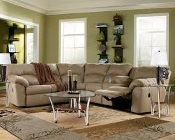 Traditional Sectional Sofas Living Room Furniture Extraordinary Sectional Or Sofa And Loveseat 84 In Traditional