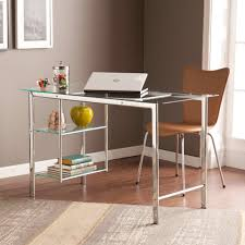 best modular furniture. The Best Office Desk Decor Small Computer Pic For Modular Home Furniture Trends And Solutions Styles Nsyd Kitchen Ideas Workstation White Collections Buy L
