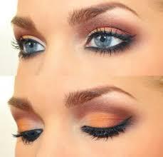 eye makeup for blue eyes and blonde hair 57 best blonde hair blue