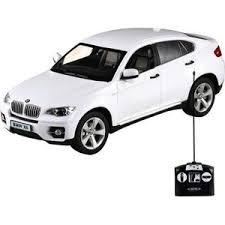 Купить <b>Радиоуправляемый автомобиль MZ Model</b> BMW X6 ...