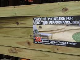 Weight Of Pressure Treated Lumber Chart Quick Reference Weight Of Pressure Treated Lumber Roof Online