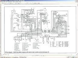 yamaha 40 hp outboard wiring diagram wiring diagram explained 1989 yamaha 40 hp outboard wiring diagram 2 stroke 1999 enthusiasts 30 hp yamaha outboard wiring