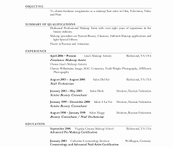 Great Resume Samples Professional Sales Resume Format Awesome Examples Appealing Great 43