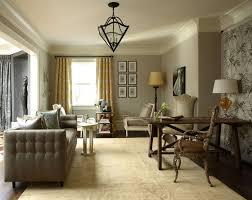 benjamin moore revere pewter living room. Unique Revere Top Family Room Decorating Ideas Of Beautiful Magnificent Benjamin Moore  Revere Pewter For Living G
