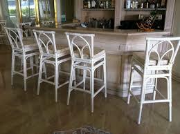 Living Dining Kitchen Room Design Kitchen Room 2017 Floor Plan Kitchen Dining Living Room Luxury