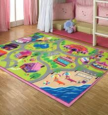 large kids area rug kids rooms kids playroom rugs playroom rugs large playroom rugs fascinating kids