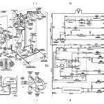ge side by side refrigerator wiring diagram electrical circuit ge gallery ge side by side refrigerator wiring diagram
