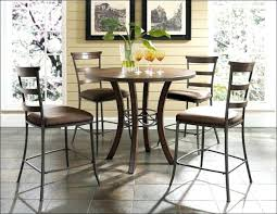 patio bar chairs sears. medium size of full kitchensears bar stools with backs designer swivel 24 patio chairs sears c