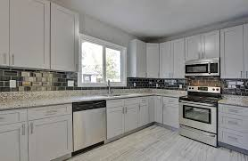 grey shaker cabinet gallery what are shaker cabinets k83