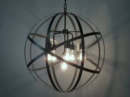 ceiling lights hanging orb lamp chandelier frame chandeliers uk mini chandelier from sphere chandelier
