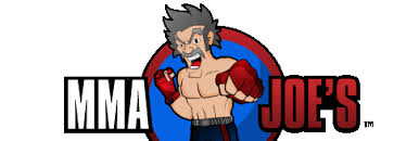 Karate Joes affiliate program