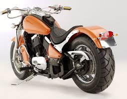 vulcan 800 classic motorcycles pinterest kawasaki vulcan