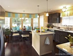 For Kitchen Windows Design Comely Kitchen Most Popular Kitchen Window Treatments