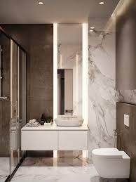 Bathroom Design 2013 Terrific Elegant Bathroom Designs 2013 Xoxo Modern