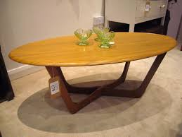 modern trendy retro coffee table bed and shower formica tables