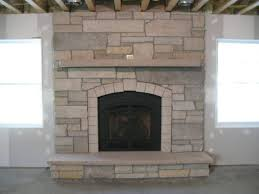 Fireplace Tile Home Depot Full Size Of Stone Fireplace Pictures Fake Stone Fireplace