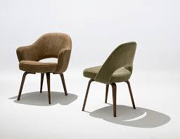 saarinen executive chair. Fine Executive Saarinen Executive Chair With Wood Legs Intended N