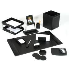 desks features silver bling desk accessories silver desk accessories supplies rolodex silver mesh desk accessories