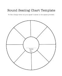 Seating Chart Maker For Teachers Powerpoint Template Page 2 Of 3 Charts 2019