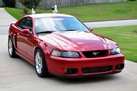 FS: 800rwhp KB 2.8H 2002 Mustang GT