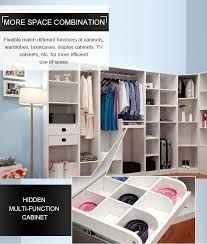 hidden bed furniture. Transformable Murphy Bed Hidden With Study Table Furniture