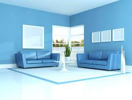 office colour scheme. Articles With Commercial Office Color Scheme Ideas Label Charming Colour O