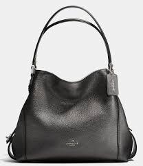 COACH Shoulder Bags   Dillard s