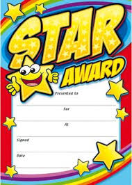 Great Certificates For Kids - Go To Www.classideas.co.uk To See More ...