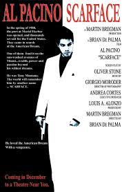 Scarface Wallpaper For Bedroom Compare Prices On Al Pacino Scarface Wallpaper Online Shopping