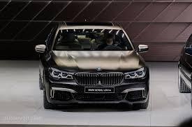 3,822 вподобань, 12 коментарів – BMW.CHR (@bmw.chr) в Instagram ...
