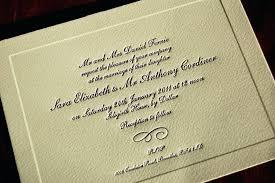 wedding invitation wording uk bride groom hosting whatstobuy Sample Wedding Invitation Wording Uk wedding invitations uk sample wedding invitation wording in spanish