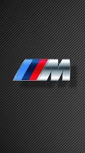 Logo Car Wallpapers - Wallpaper Cave