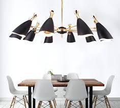 chandelier modern design delightful duke modern chandelier at design modern chandelier designs philippines