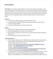 Company Memo Template Editable Company Memo Template Examples Webbacklinks Info