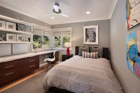 Bedroom Interior Design Ideas Tips And 40 Examples Fascinating Interior Design Of Bedrooms Set Painting