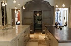 Cabinet:Kitchen Island Cabinets Kitchen Island Design Ideas Beautiful Kitchen  Island Cabinets Glorious Staten Island
