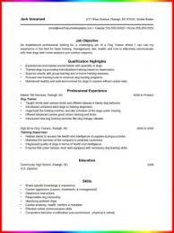 Kindergarten Teacher Job Description Assistant Professor Of